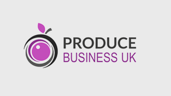 Produce Business UK