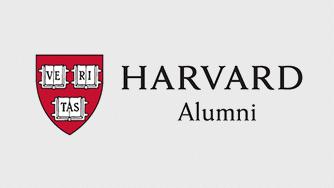 Harvard Alumni