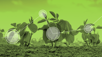 How is the AgTech Community Tackling the Data Problem?