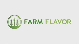NR FarmFlavor