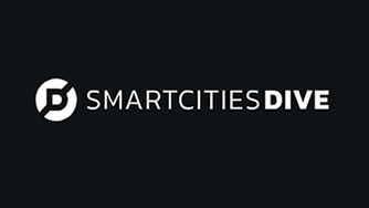 NR SmartCitiesDive