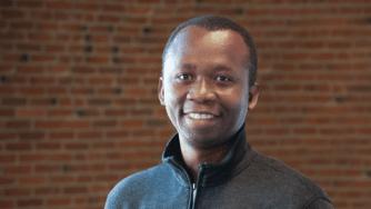 Kofi CiBO Technologies Blog Post