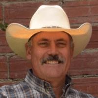 Eric Purvis CIBO