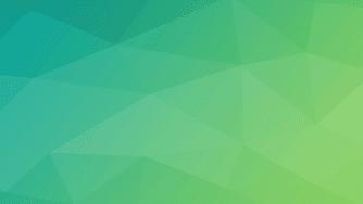 FeaturedImg ProdLaunch 1440x600 1