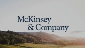 Blog McKinsey CIBO