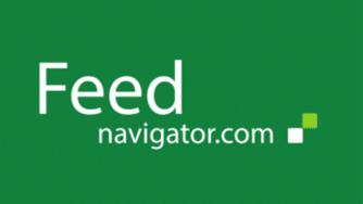 Blog CardImg Feed Navigator
