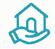 col icon 4 4