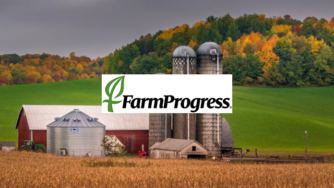 Blog Farm Progress