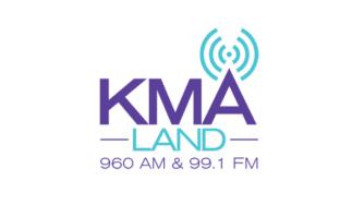 Blog CardImg KMA