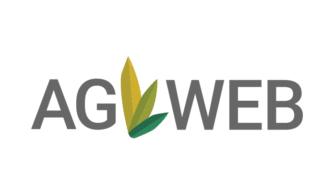 Blog CardImg AgWeb