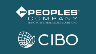 CIBOPeoples