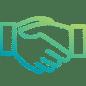 ICAlone Partnership
