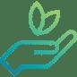 ICAlone Sustainability 1