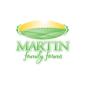 MARTIN LOGO RGB