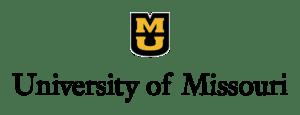 MU UniversitySig vert RGB