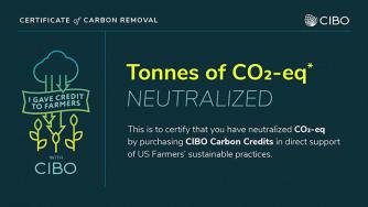 Blog CardImg carbon