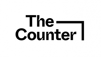 Blog CardImg The Counter