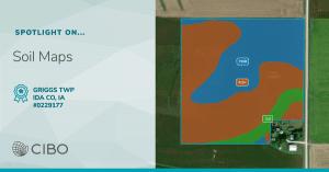 LI Maps IA Soil