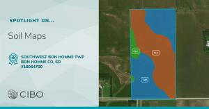 LI Maps SD Soil