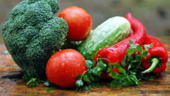 Blog CardImg vegetables