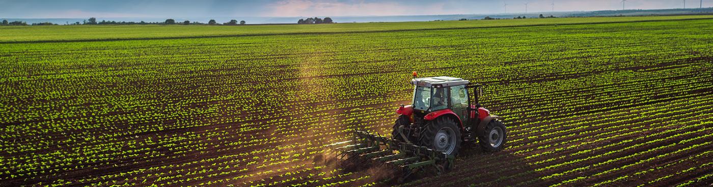 CiBO ebook SolvingTheTrickyRiddleOfLandValuation tractor