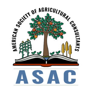 ASAC Logo with Name