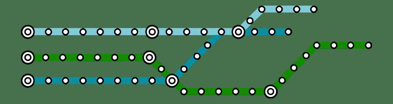 CIBO Pathways Intersecting nolabels padded