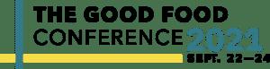 GFC Logo Lockup Blue