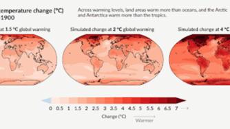 Blog CardImg global warming