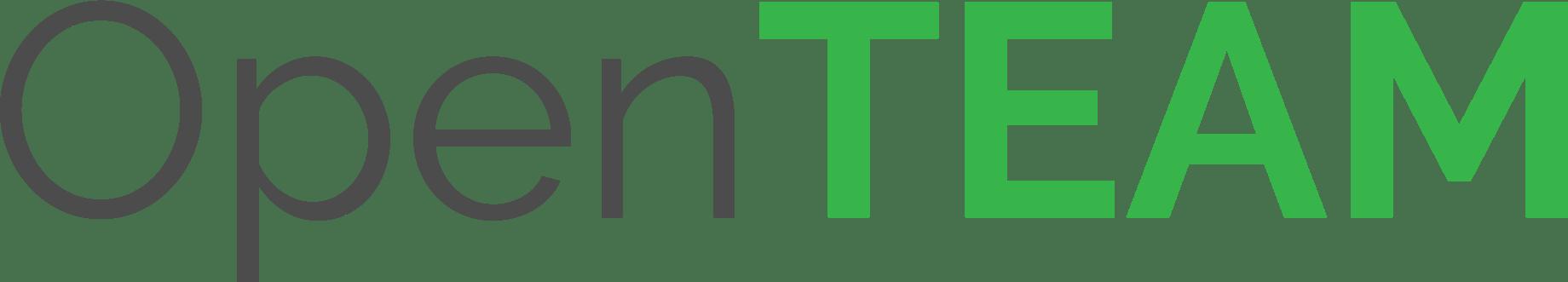 OpenTEAM Logo color medium1