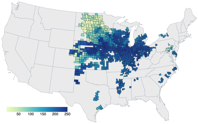corn 2021sept visualization